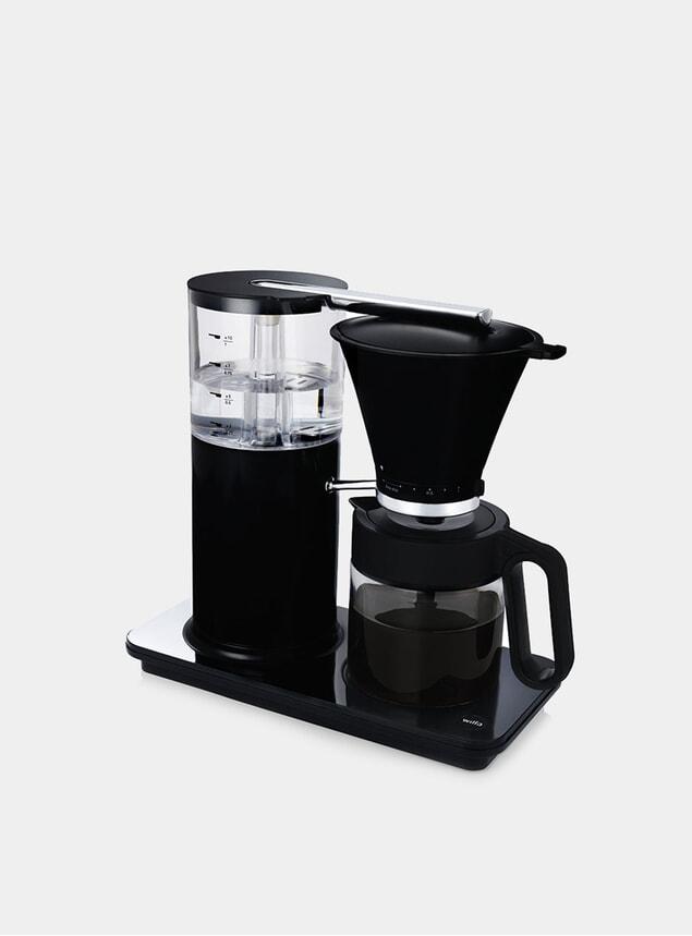 Black CMC-1550B Classic Plus Coffeemaker