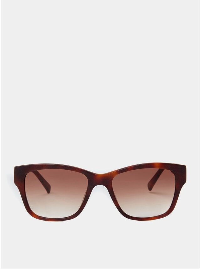 Matt Tort Clara Sunglasses