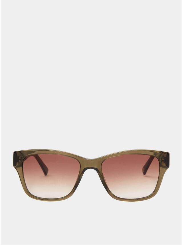 Olive Clara Sunglasses