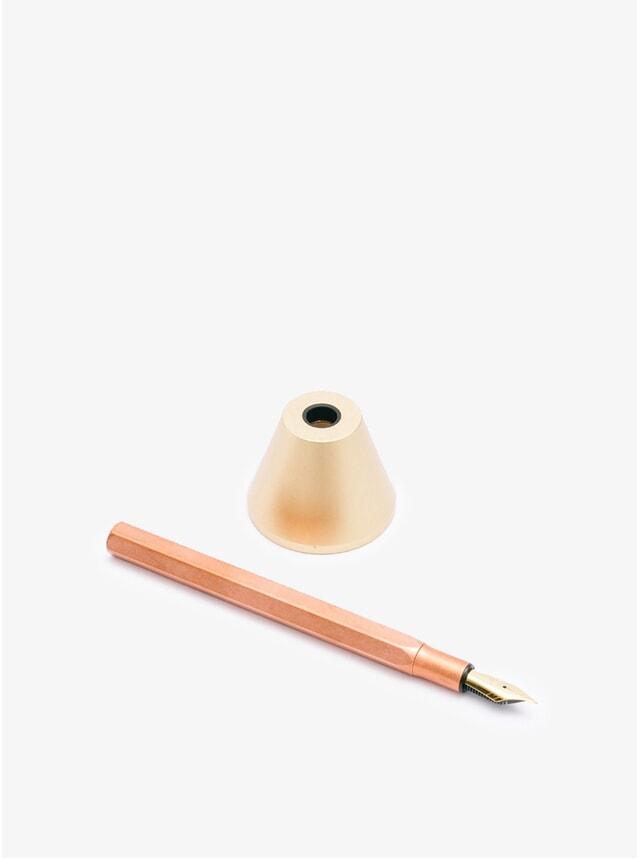 Desk Fountain Pen