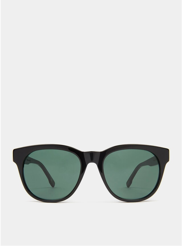 Black Rizzi Sunglasses