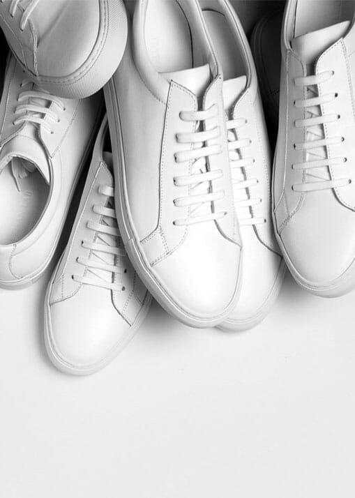 Sneakers Lab