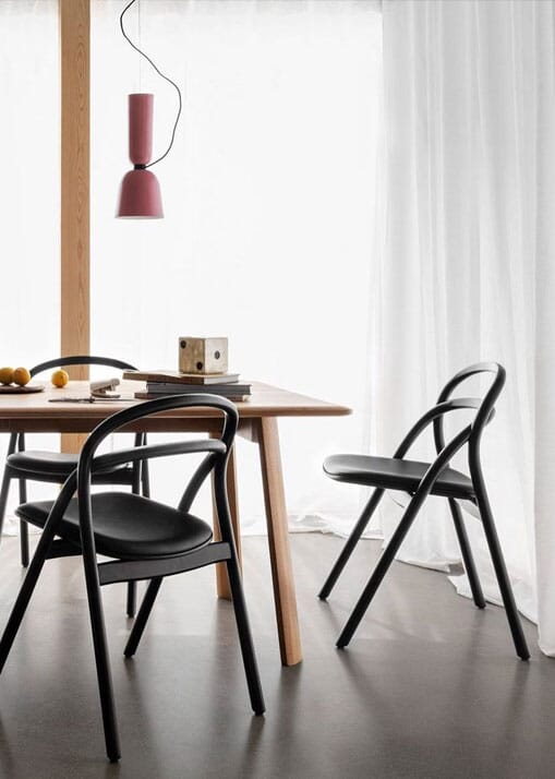 Shop by Dining Chairs