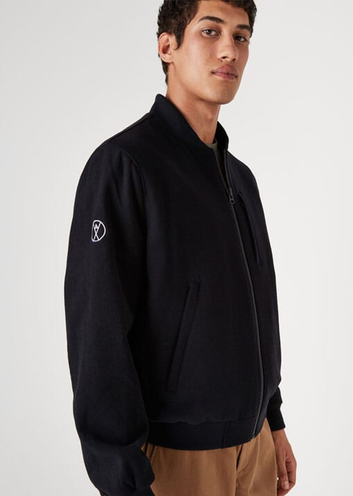 Shop by Bomber Jackets