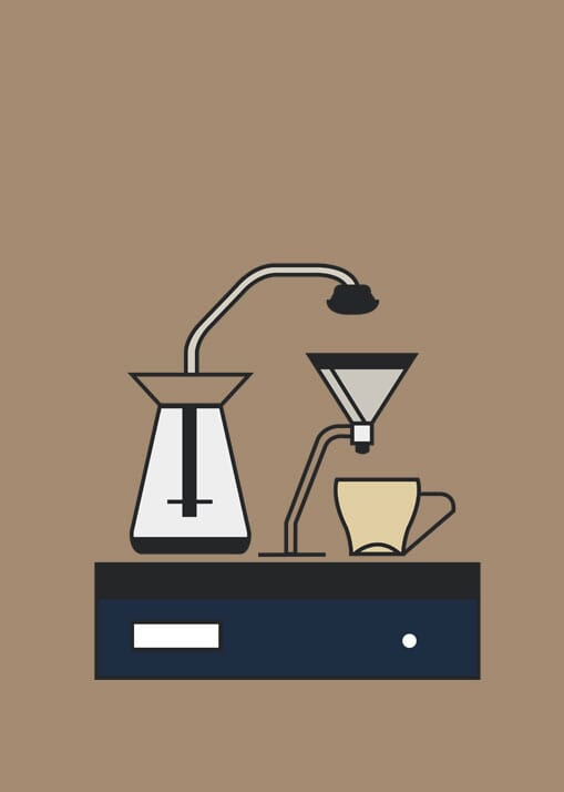 Shop by The Coffee Lover