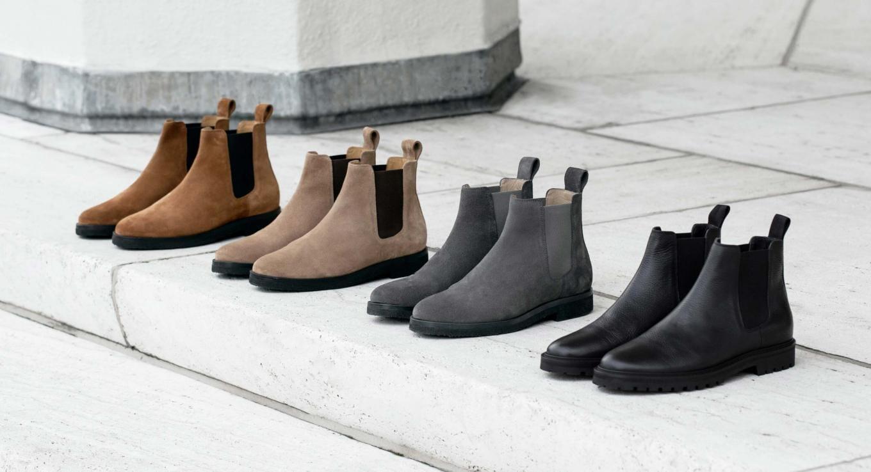 winter boots   men's winter shoes