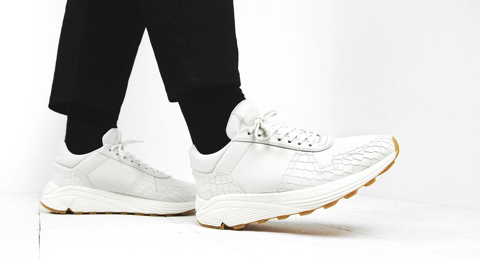 Understanding Shoe Sizing