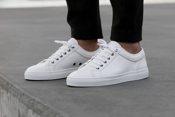 ETQ-Amsterdam-White-Low-Top-1-Sneakers
