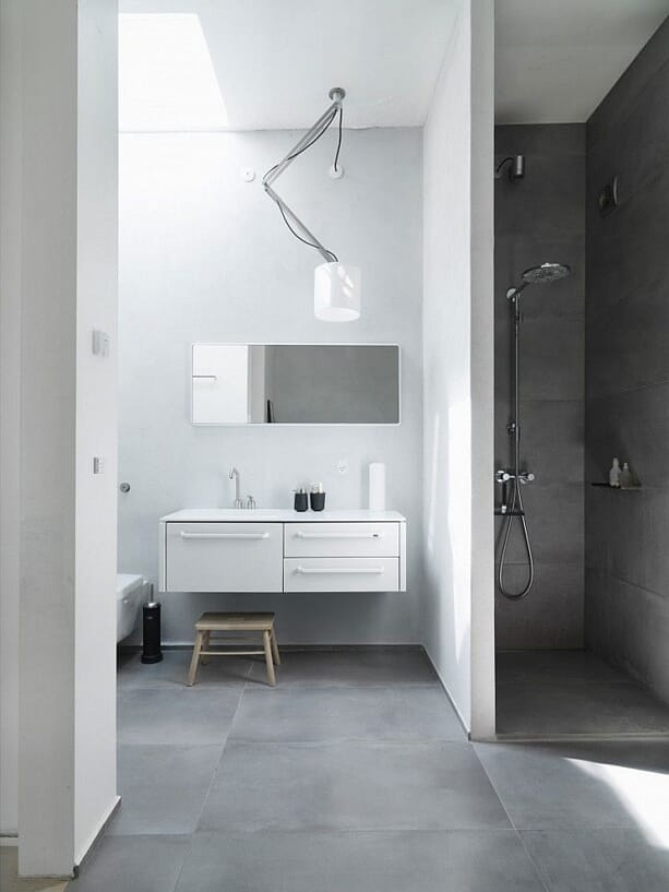 Scandinavian-Design-Home-252-720x960
