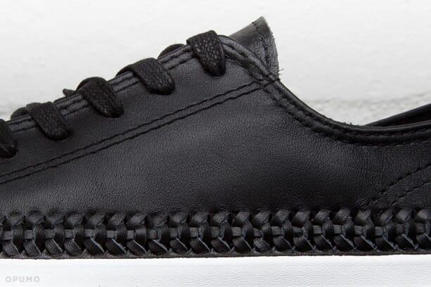 blackdetail11