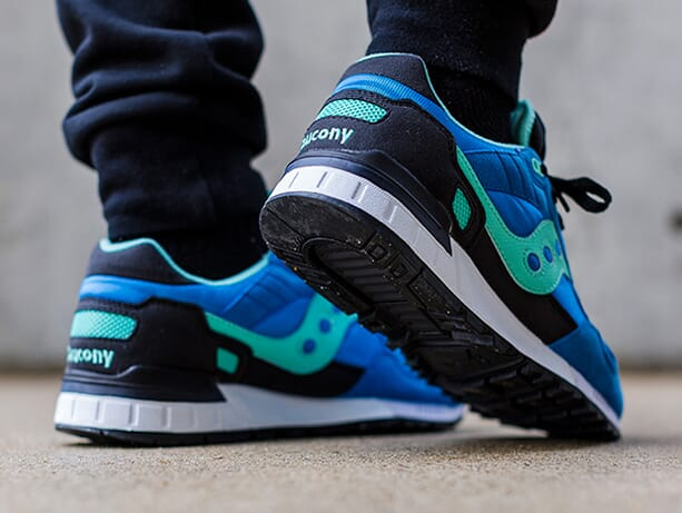 blue-2-saucony-shadow-5000-freshly-picked-collection-2