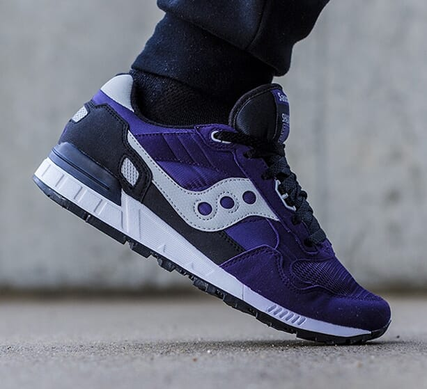 purp-2-saucony-shadow-5000-freshly-picked-collection-3