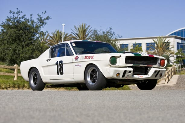 1-1965-shelby-gt350-r