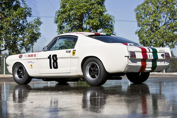 2-1965-shelby-gt350-r