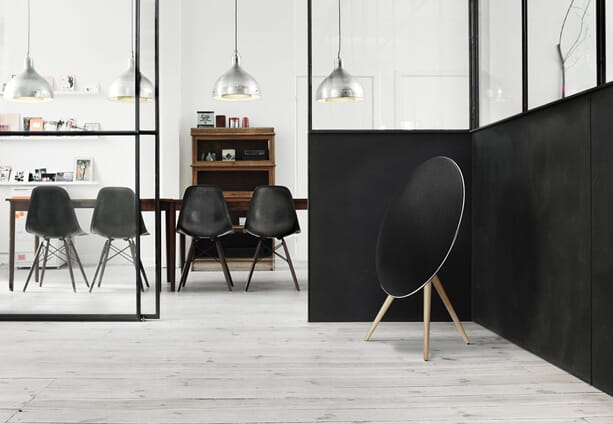 Bang-Olufsen-BeoPlay-A9-Speakers-4
