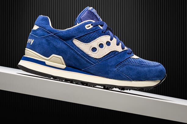 Blue-Saucony-Courageous-Sneakers