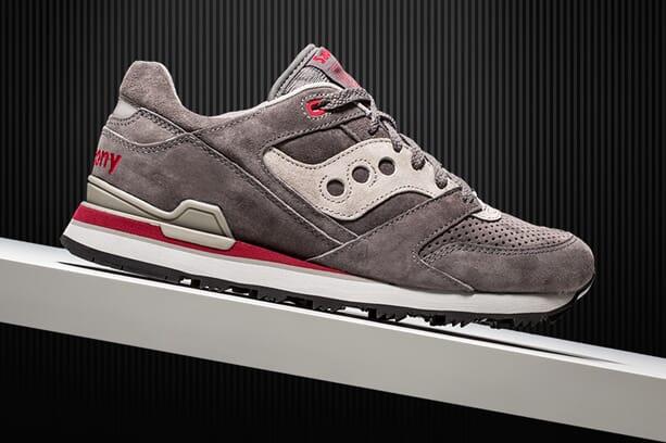 Grey-Saucony-Courageous-Sneakers