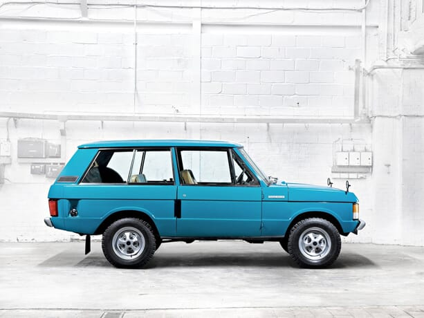 Land_Rover-Range_Rover_Classic_1