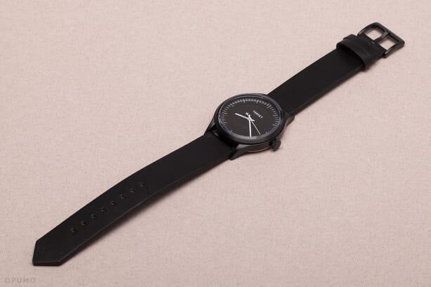 Opumo-Tsovet-Watches