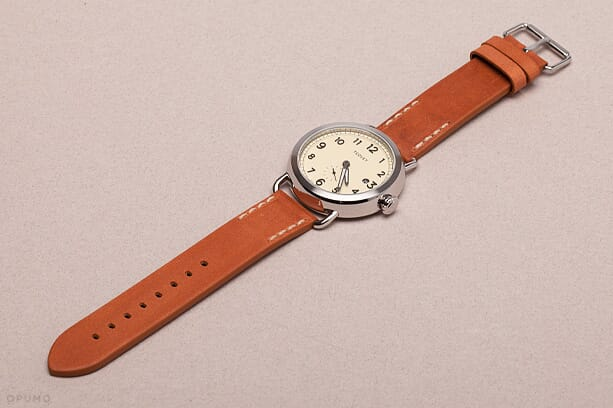 Opumo-Tsovet-Watches2