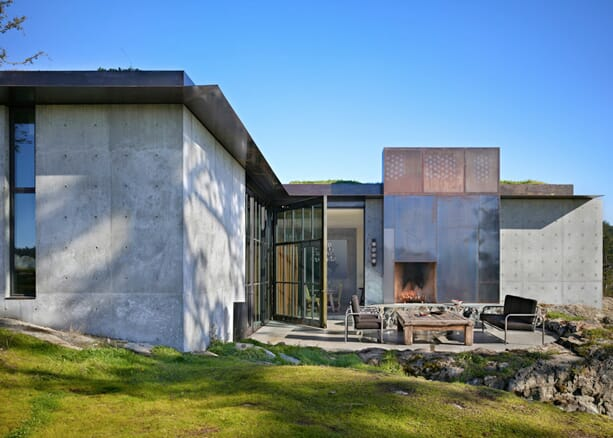 The-Pierre-by-Olson-Kundig-Architects_Terrace