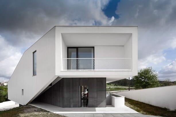 Vidigal-House-2