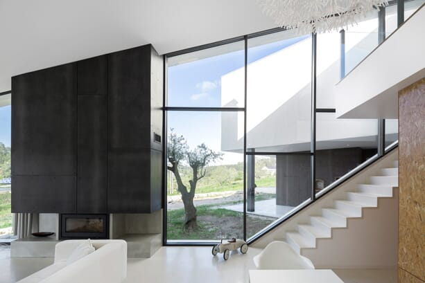 Vidigal-House-4