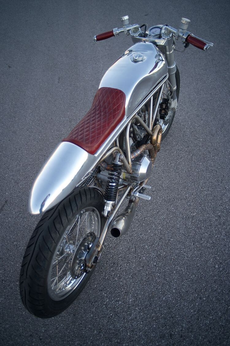 custom-ducati-900ss-revival-cycles-52