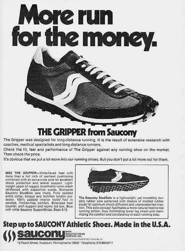 A-Brief-History-of-Saucony-1