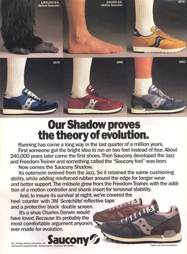 A-Brief-History-of-Saucony-2
