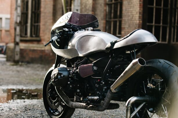 BMW-R-Nine-T-Motorcycle-3