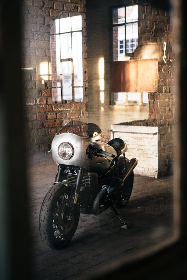 BMW-R-Nine-T-Motorcycle-5