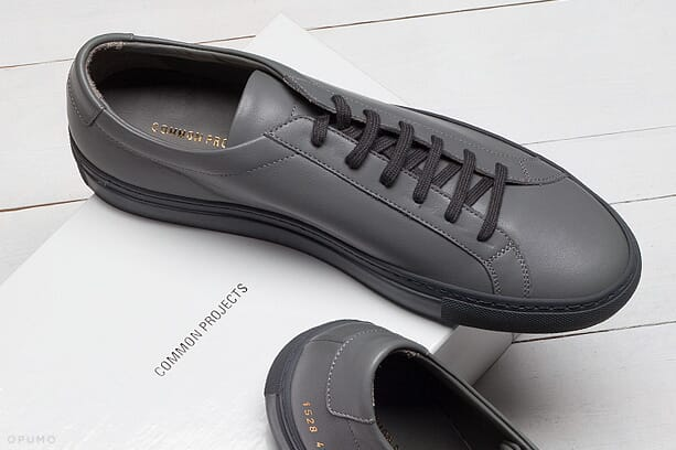 Common-Projects-Opumo-Content-4