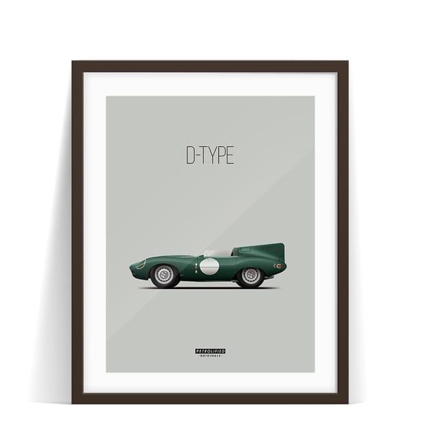 Jaguar-D-Type-Originals-1024-thumb_2048x2048