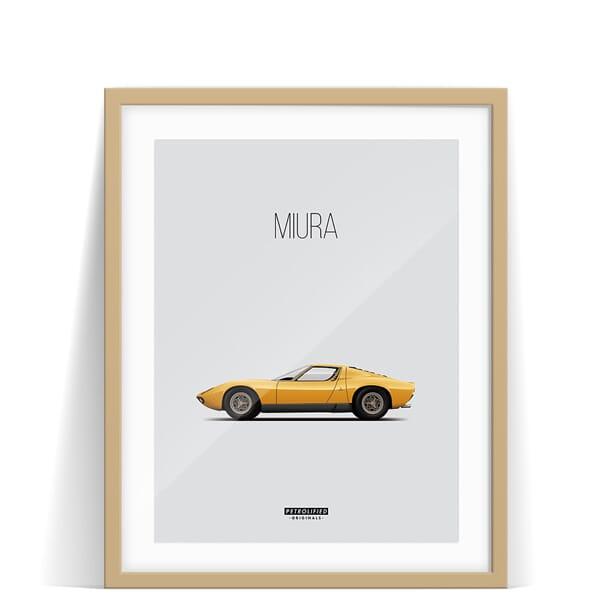Lamborghini-Miura-Originals-1024-thumb_2048x2048