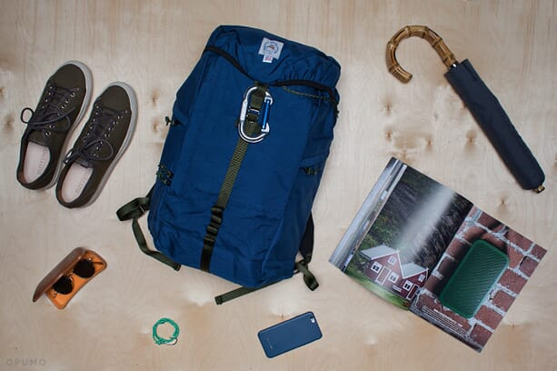 Opumo-Epperson-Mountaineering-Navy-Large-Climb-Backpack