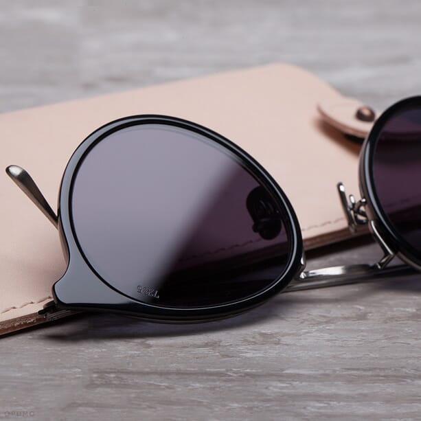 Opumo-Eyevan-Sunglasses-Content-Image4