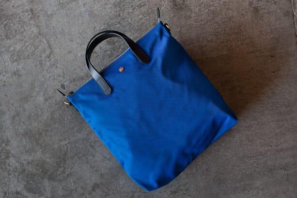 Opumo-Mismo-Blue