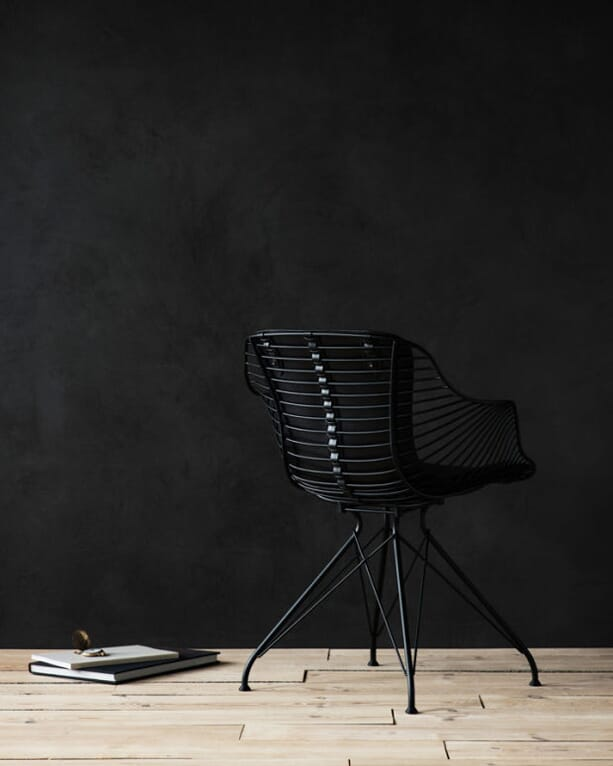 Overgaard-and-Dyrman-Wire-Saddle-Chair-2