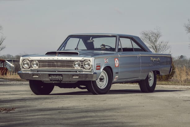 Plymouth-Belvedere-II-2-for-sale