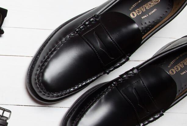 Sebago-Slip-On-Loafers