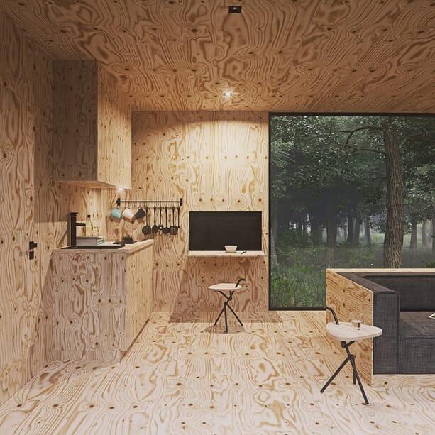 cabin_wood_2