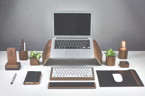 grovemade-laptop-stand-2