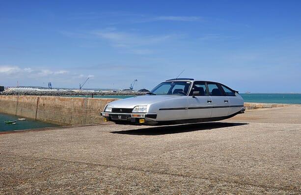 hover-cars-sylvain-viau-4
