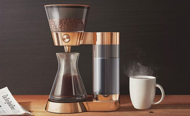 poppy-pourover-coffee-maker-1