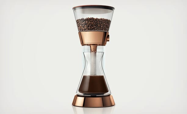 poppy-pourover-coffee-maker-2