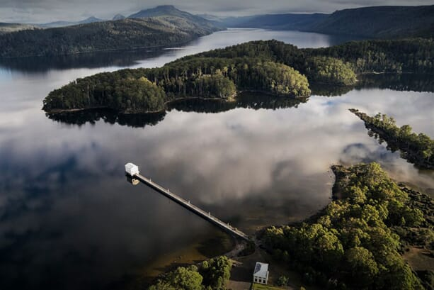pumphouse-point-cumulus-studio_0