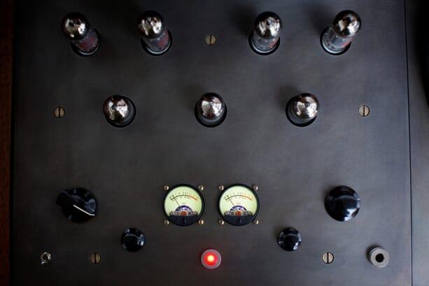 symbol-audio-console-6