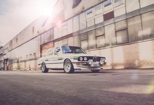 BMW-Alpina-B2-1
