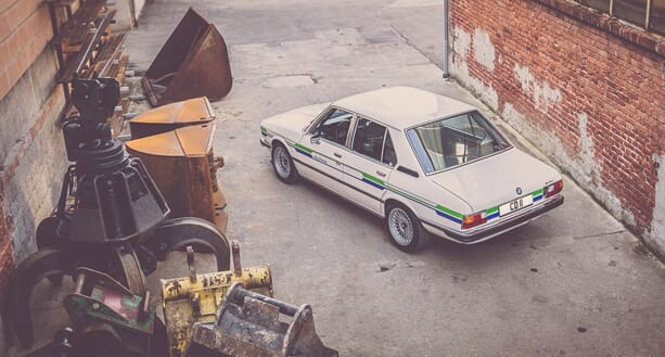 BMW-Alpina-B2-2